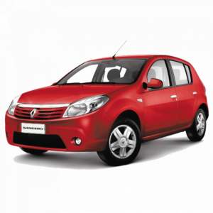Выкуп карданного вала Renault Renault Sandero