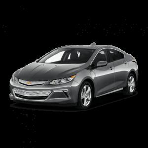 Выкуп карданного вала Chevrolet Chevrolet Volt